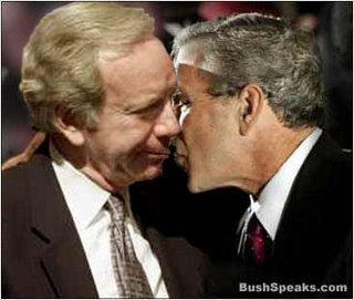 lieberman_bush_kiss.jpg