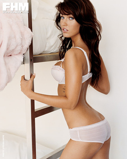 Sexy Megan Fox Image